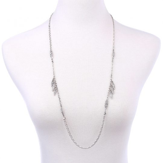 Silver-Stone-Layer-Necklace-2