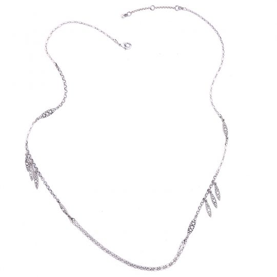 Silver-Stone-Layer-Necklace-3