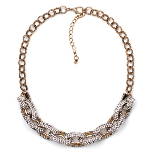 Pave-Stone-Encrusted-Curb-Chain1