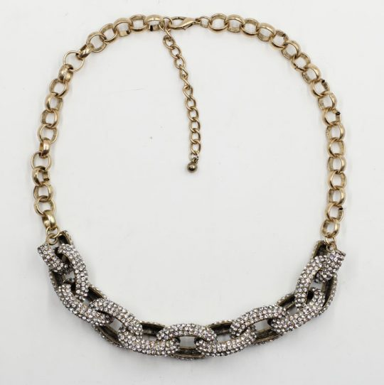 Pave-Stone-Encrusted-Curb-Chain2