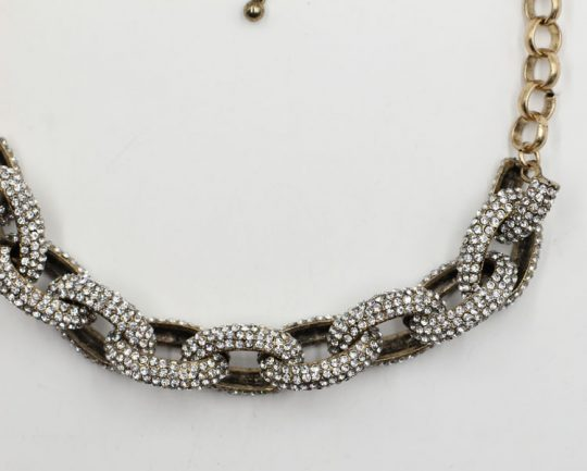 Pave-Stone-Encrusted-Curb-Chain4